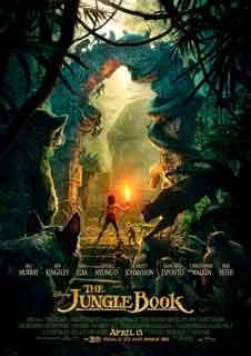 El libro de la selva (DIG)