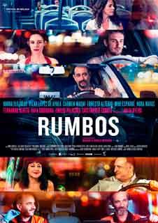 Rumbos (DIG)