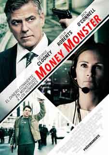 Money Monster (DIG)