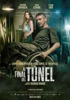 Al final del túnel (DIG)