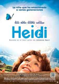 Heidi (DIG)