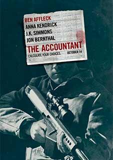 El contable (DIG)