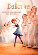 Ballerina (Doblada Castellano)
