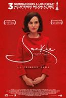 Jackie (DIG)