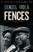 Fences (DIG)