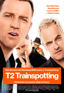 T2: Trainspotting (DIG)