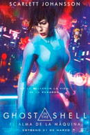 Ghost in the shell (DIG)