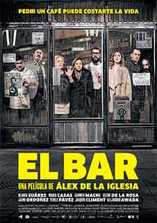 El bar (DIG)
