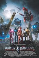 Power Rangers (DIG)