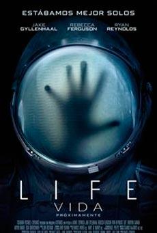 Life (Vida) (DIG)