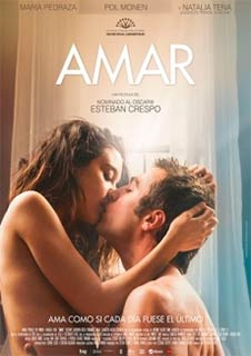Amar (DIG)