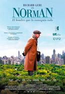 Norman, El hombre que lo conseguía todo (DIG)