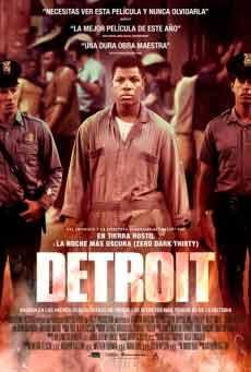 Detroit (DIG)