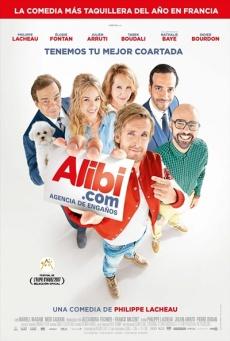 Alibi.com: agencia de engaños (DIG)
