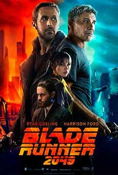 Blade Runner 2049 (DIG)