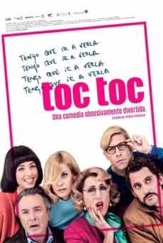 Toc Toc (DIG)