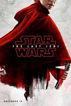 Star Wars: Los últimos Jedi (DIG)