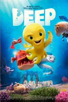 Deep (DIG)