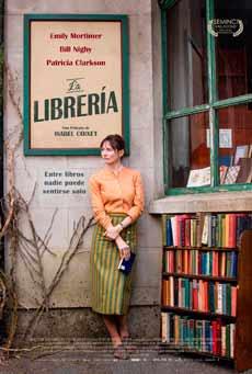 La librería (DIG)